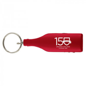 bottle-shaped-wine-opener-key-tag