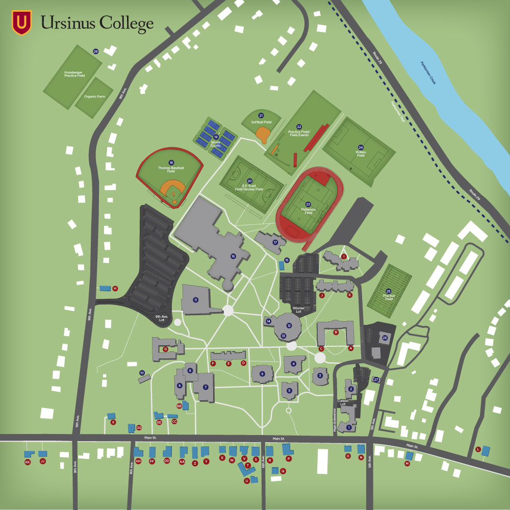 campus-map-for-web