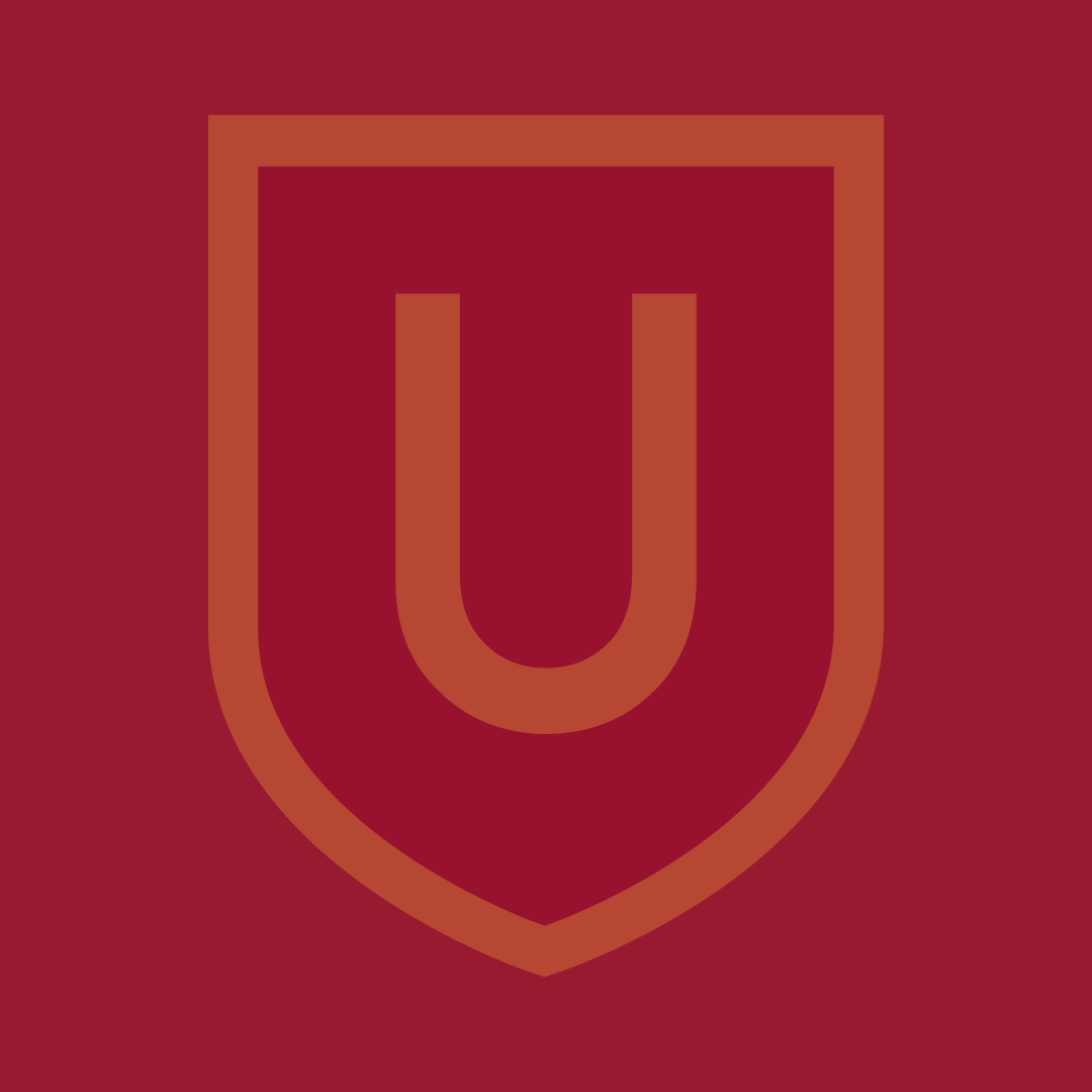 Ursinus shield